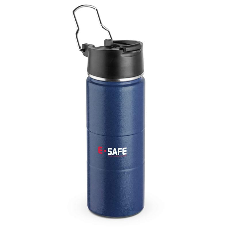 Basecamp Mount Hood 19 Oz Stainless Water Bottle