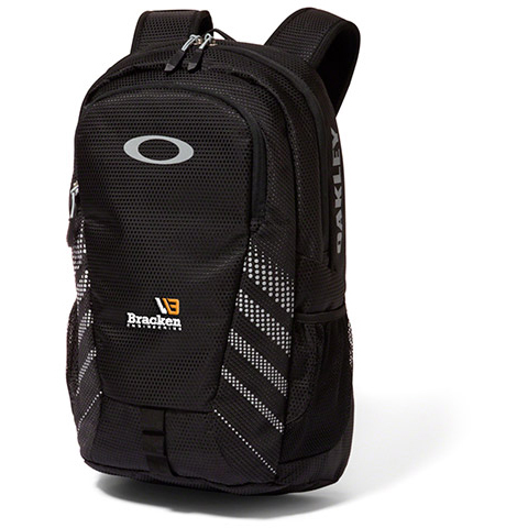 20L Tech Sports Backpack