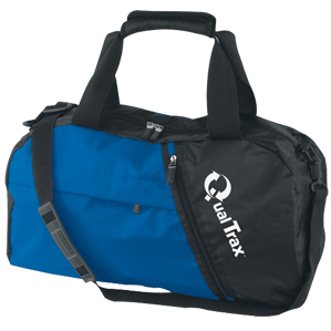 "19"" Sporty Duffel"