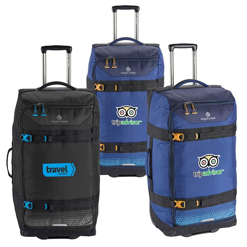 Eagle Creek® Expanse Wheeled Duffel 30""