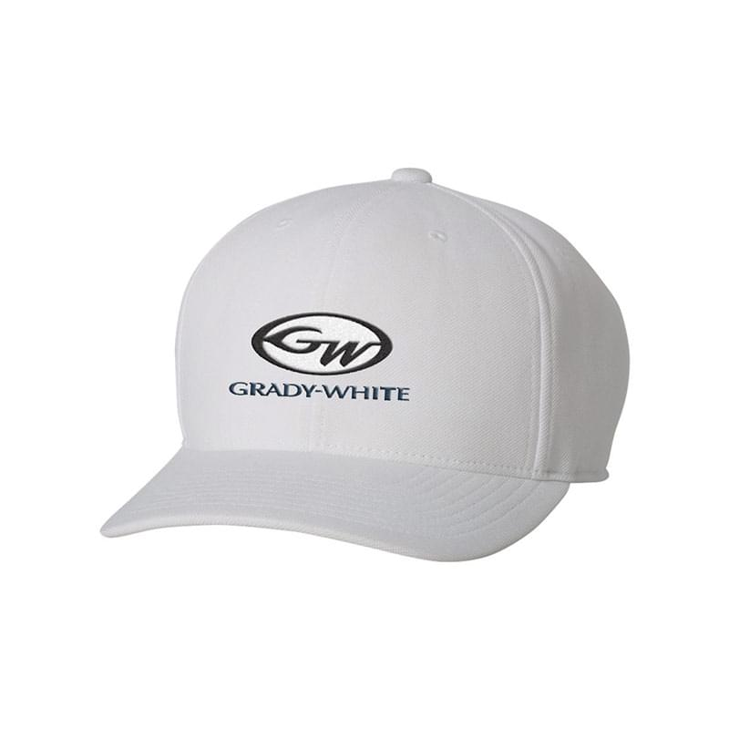 Flexfit One Cool & Dry Mini Pique Cap