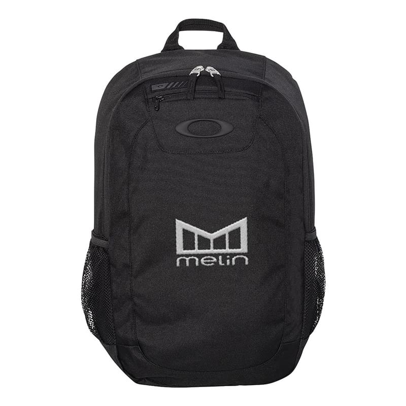 Oakley Enduro 20L Backpack