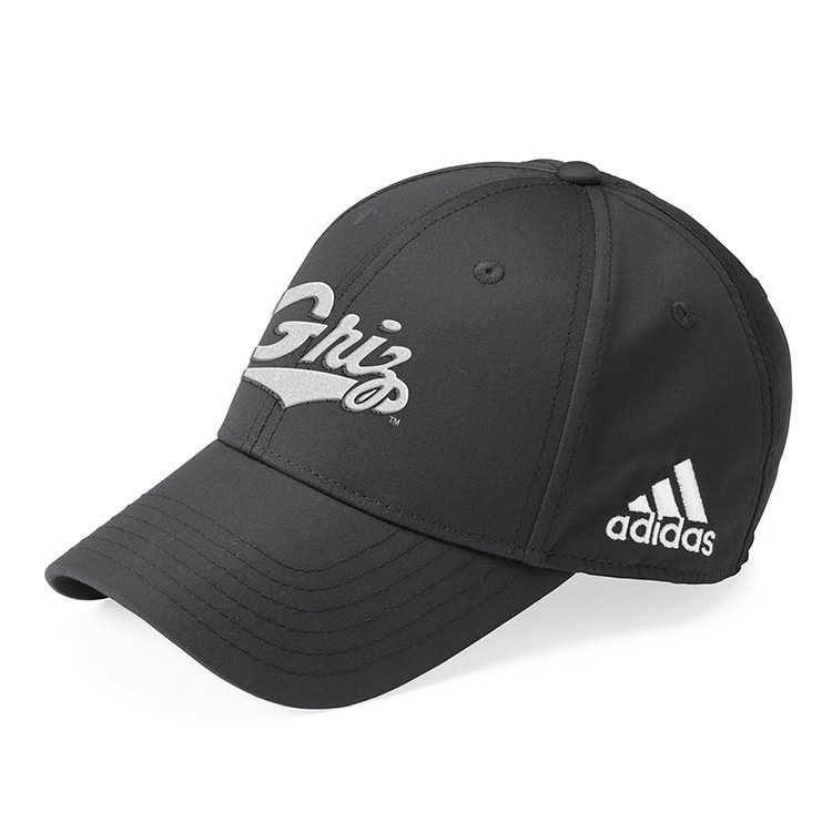 8f9d53bfc0a Custom Embroidered Performance Hats
