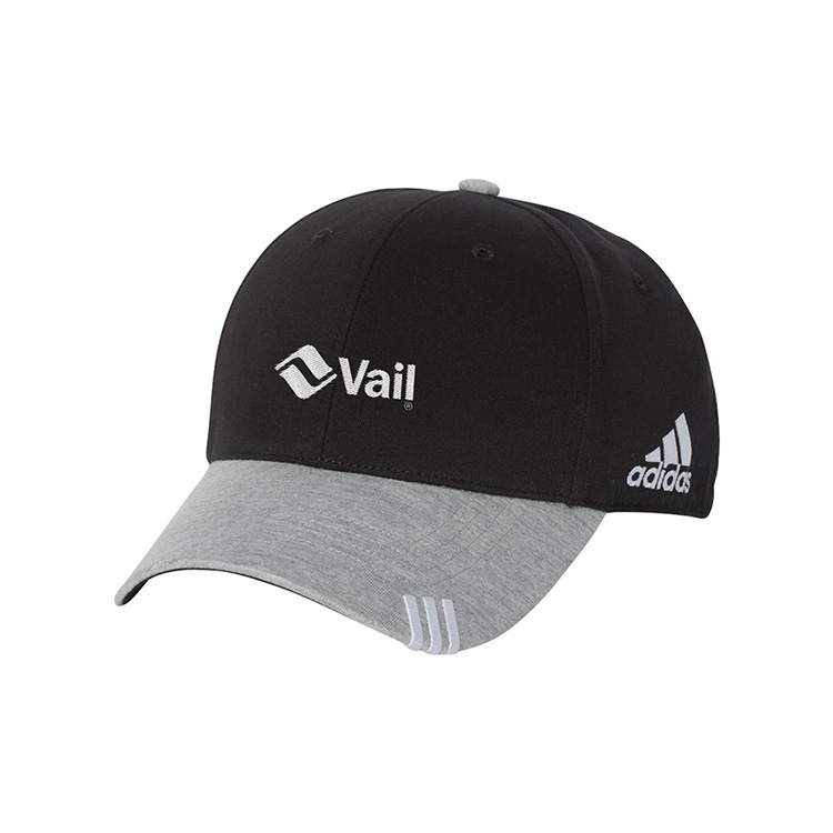 Adidas Collegiate Heather Cap