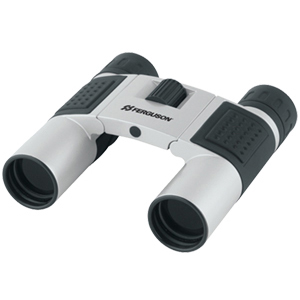 10 x 25 mm Power Executive Metal Sport Binoculars