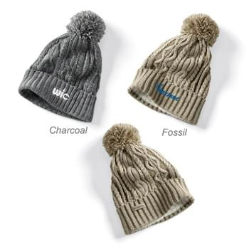 Columbia Blizzard Pass Beanie