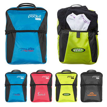 Eagle Creek Pack-It Sport-Kit