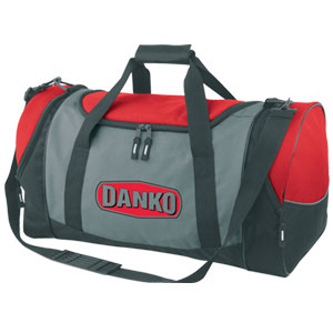 All-Sport Duffel