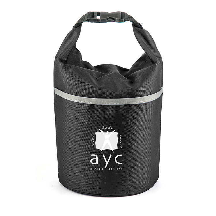 Hilltop Bucket Cooler Bag