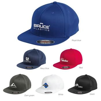 Flexfit Pro-Baseball On Field Cap