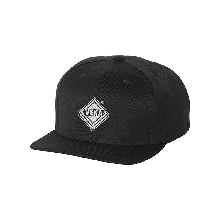 Flexfit One Ten Snapback