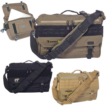 57cc59323536 5.11 Tactical Rush Delivery Lima