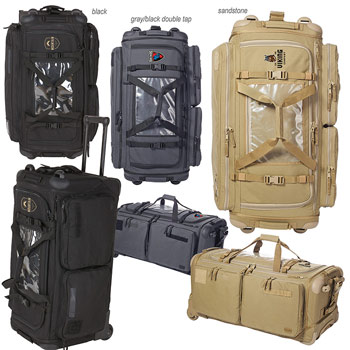 5.11 Tactical Soms 2.0