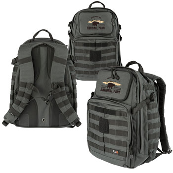 5.11 Tactical Crush 24 Backpack