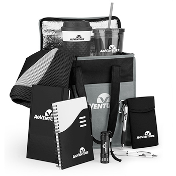 Perfect 10 Gift Set