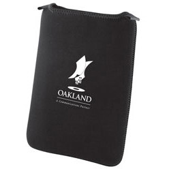 Orion iPad Sleeve
