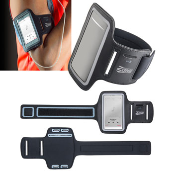 Sprinter Sports Armband Phone Holder