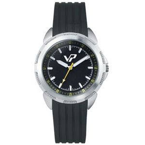 Matrix Sport Watch