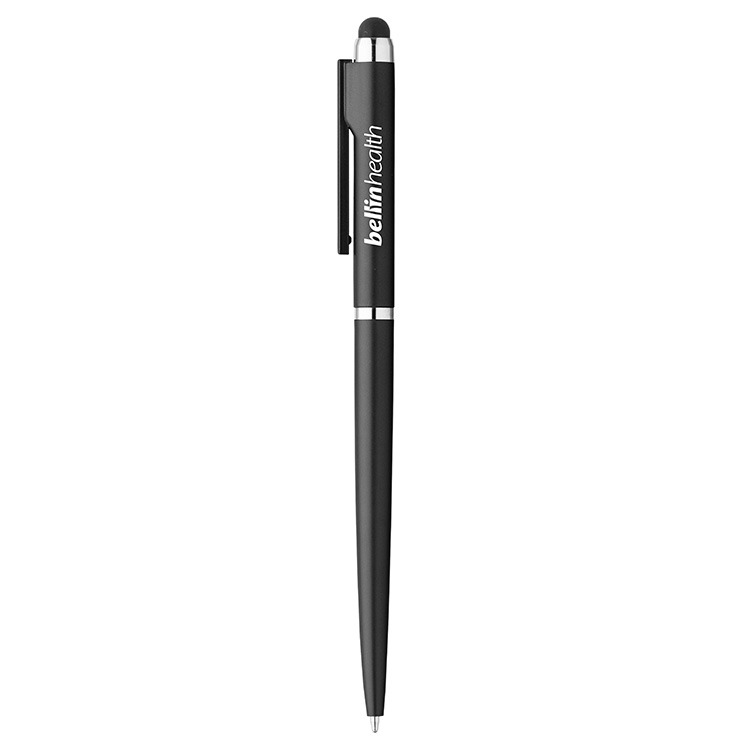 Digitalis Stylus Twist Pen