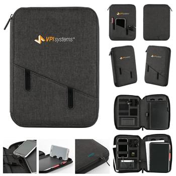Claremont Powerbank Portfolio