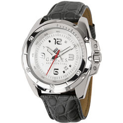 Explorer Sport Watch
