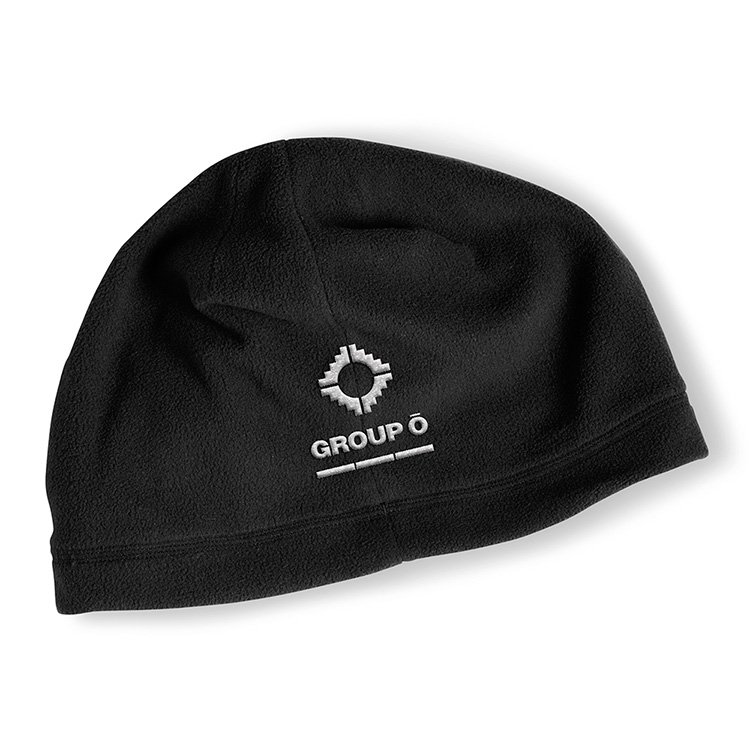 "Sportsman Polar Fleece 8"" Beanie"