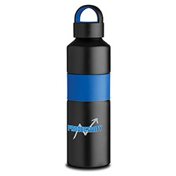 Pismo Aluminum Water Bottle