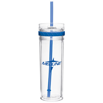 Laguna Double Wall Tumbler