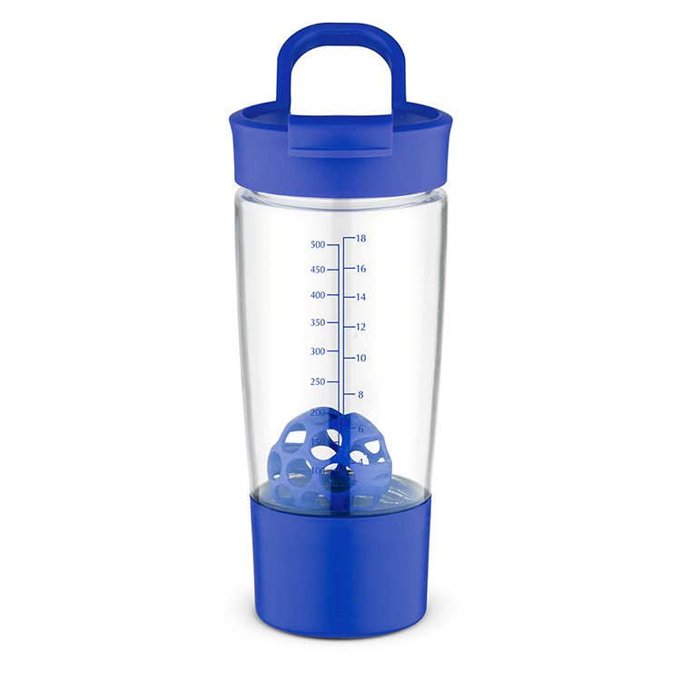 Arroyo 18oz Shaker