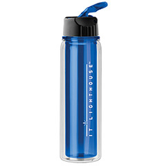 Cabrillo Water Bottle