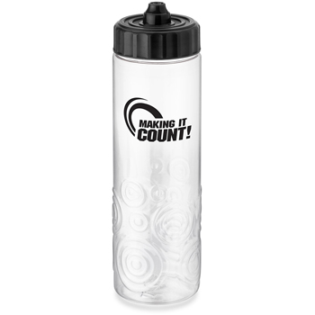 Miramar Water Bottle