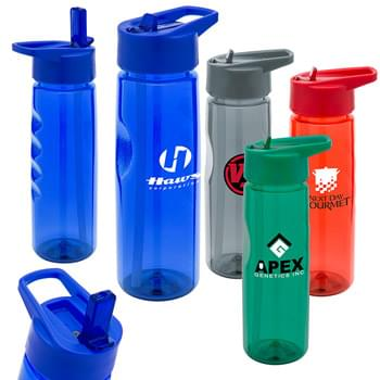 Newport Water Bottle - 26 Oz.