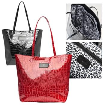 Take-Me-Away Tote