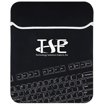 Slim-n-Savvy Laptop Sleeve