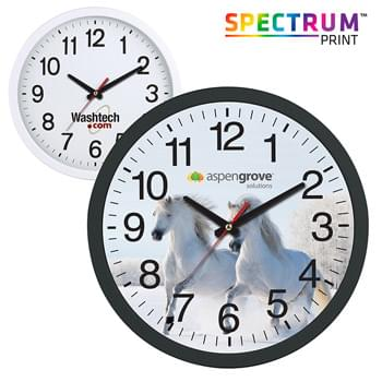16inch Giant Wall clock