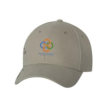 Dri Duck Trout Cap