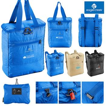 Eagle Creek Packable Tote