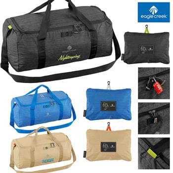 Eagle Creek® Packable Duffel