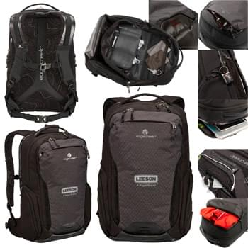 Eagle Creek® Wayfinder 40L Backpack