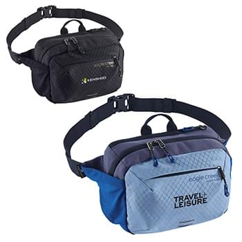 Eagle Creek Wayfinder Waist Pack Medium