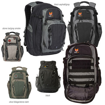 5.11 Tactical Covert 18 Backpack
