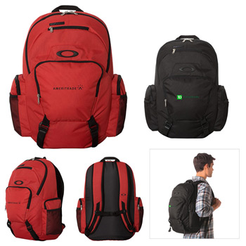 Oakley Blade Backpack