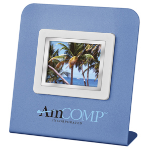 Mini Digital Frame with Stand