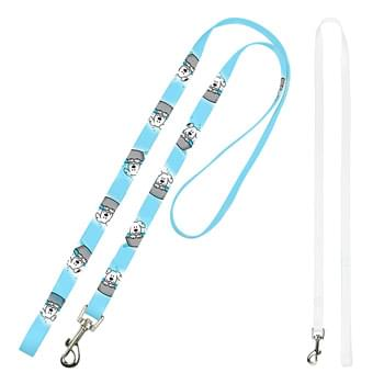 "3/4"" Sublimated Pet Leash"