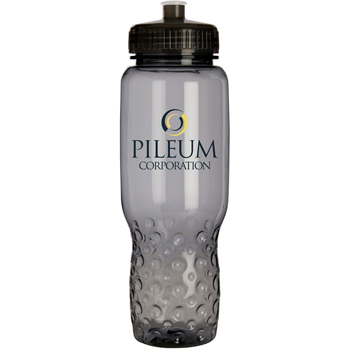 32 oz. Easy Grip Water Bottle